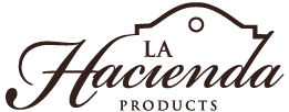 La_Hacienda_products_logo